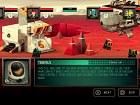 Super Motherload - Imagen PS3