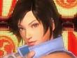 Tr�iler de Lanzamiento (Tekken Revolution)
