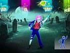 Just Dance 2014 - Imagen