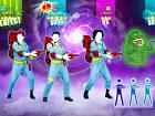 Just Dance 2014 - Imagen Wii