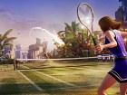 Kinect Sports Rivals - Pantalla
