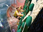 Kinect Sports Rivals - Imagen
