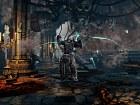 Killer Instinct - Imagen Xbox One