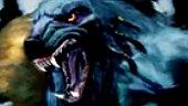 Video Killer Instinct - E3 Briefing Trailer