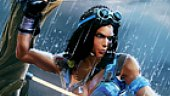 Video Killer Instinct - Gameplay: Supervivencia