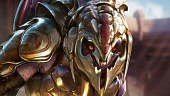 Video Killer Instinct - El Inquisidor