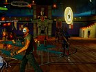 Sunset Overdrive - Imagen Xbox One
