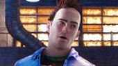 Video Sunset Overdrive - E3 Trailer and Gameplay Demo