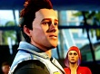 Tráiler de lanzamiento de Sunset Overdrive para PC