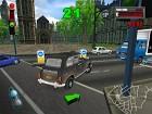 Imagen PC London Taxi Rushour