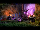 Project Spark - Imagen Xbox One