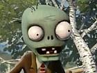 """Plants vs. Zombies: Garden Warfare Impresiones jugables: """"Un jard�n de armas tomar"""""""