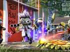 Plants vs. Zombies Garden Warfare - Xbox One