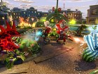 Plants vs. Zombies Garden Warfare - Imagen Xbox One