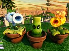 Plants vs. Zombies Garden Warfare - Imagen