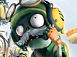 Tactical Taco Party (Plants vs. Zombies: Garden Warfare)