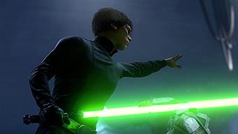 Star Wars Battlefront: Acción de escala galáctica. Jugado!