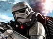 Star Wars: Battlefront ofrece gratis su pase de temporada en PS4 y XONE