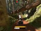 Imagen PC Star Wars: Battlefront