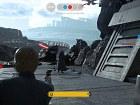 Imagen Star Wars: Battlefront