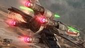 Star Wars Battlefront: La Batalla de Jakku - Tráiler