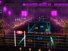 Rocksmith 2014 - Imagen Xbox One