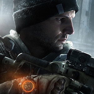 The Division Análisis