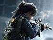 The Division endurecer� el despiece de armas y objetos con su pr�xima actualizaci�n