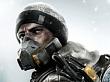 Ubisoft Massive retrasa los dos pr�ximos DLC de The Division