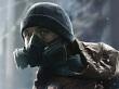 Ubisoft recula: The Division mejora, pero la cantidad de usuarios no son los del estreno