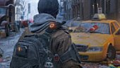 Video The Division - Gameplay E3 2013