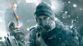 Video The Division - Gameplay Comentado 3DJuegos: Primeras Horas