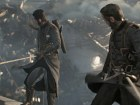 The Order 1886 - Imagen PS4