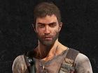 Mad Max: Gameplay Comentado 3DJuegos
