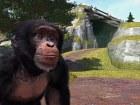 Zoo Tycoon - Imagen Xbox One