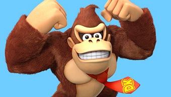Top Japón: Donkey Kong Tropical Freeze arrasa en su estreno