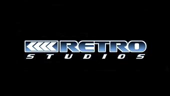 Retro Studios podría tener problemas con su otro gran proyecto