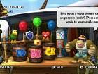 DKC Tropical Freezce - Imagen Wii U