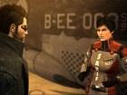 Deus Ex Human Revolution - Imagen PS3