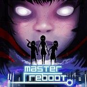 Carátula de Master Reboot - PC