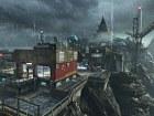 Black Ops 2 - Vengeance - Imagen