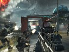 Black Ops 2 - Vengeance - Pantalla