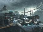 Black Ops 2 - Vengeance - Imagen PS3