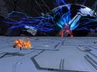Dragon Ball Z Battle of Z - Imagen PS3