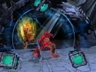 Dragon Ball Z Battle of Z