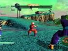 Dragon Ball Z Battle of Z - Imagen