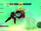 Dragon Ball Z Battle of Z - Pantalla