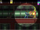 Metroid Fusion - Imagen GBA