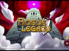 Rogue Legacy - Imagen Xbox One