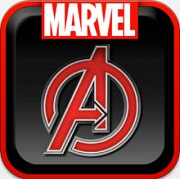 Marvel Avengers Alliance